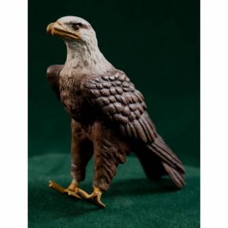 Венская бронза «Орёл»