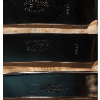 Набор из 12 ножей в оригинальной коробке