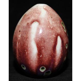 Яйцо пасхальное ИФЗ