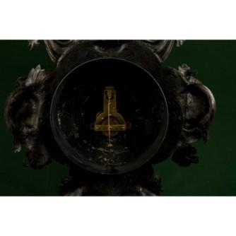 Часы «Рыцарские доспехи»